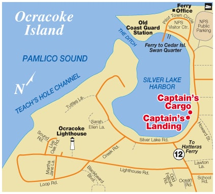 Map and Directions | Captain's Landing Waterfront Inn Map And Directions on custom map directions, basic map directions, teacher giving directions, google search, maps get directions, route planning software, yahoo! maps, web mapping, bing maps platform, maps used in foe, bing maps, get walking directions, print maps with directions, satellite map images with missing or unclear data, maps north ogden, asheville nc map directions, nokia maps, google latitude, maps live of my house, easy road map directions, driving directions, cardinal directions, mapquest directions, maps google maps, maps distances ohio-indiana, google earth, maps puerto rico drivers, maps of seven deadly sins in america, follow directions, google voice, google map maker, maps espanol,